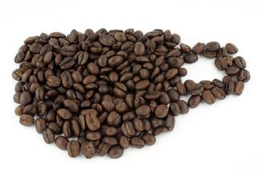 cofee bean