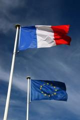 France - Europe