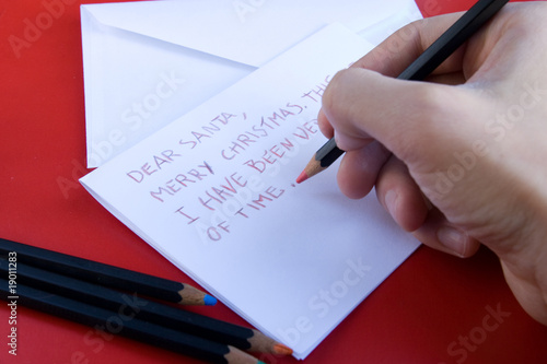 Hire writers online photo 3