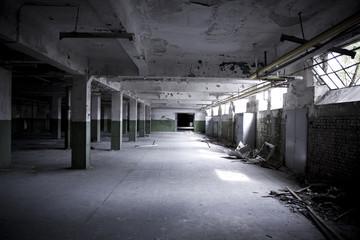 Industriebrache 03