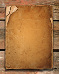 old paper texture background for scrapbooking