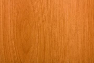 Veneer texture