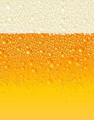 bavarian beer background