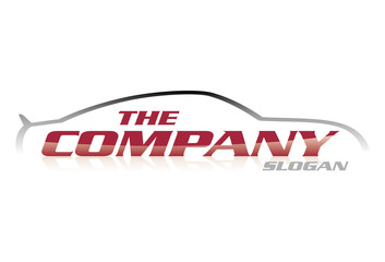 Company Logo 03
