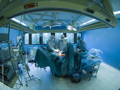 anesthesiste en suisse 26 emplois infirmier anesthesiste disponibles sur neuvoo suisse votre recherche d'emploi commence ici.
