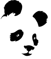 Design of a panda