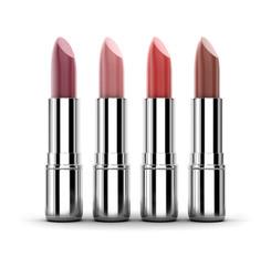 Color lipstick