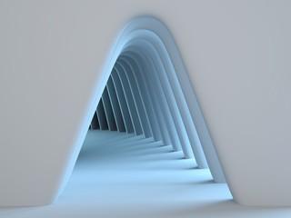 portal 01