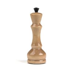 chess-series-white-king