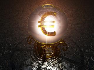 Euro Orakel
