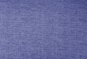 Blue Fabric Texture hi resolution
