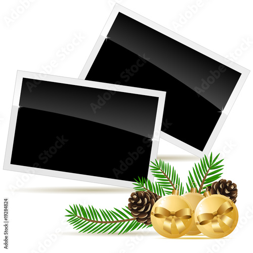 Weihnachtsbilder Download.Weihnachtsbilder Stock Image And Royalty Free Vector Files On