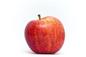 Braeburn Apfel