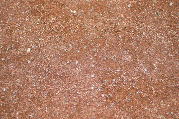 Baseball diamond texture