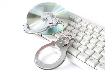 Internetkriminaliät