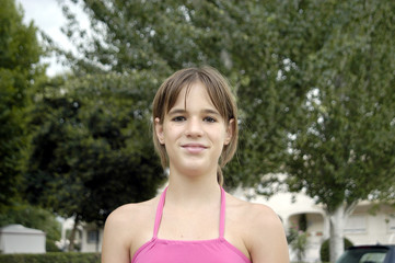 Sólo Chicas Adolescentes - Imágenes y