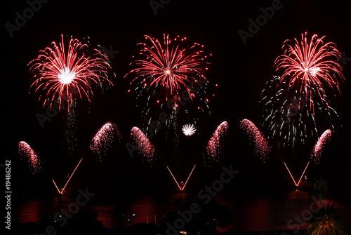 Fleur De Feu Stock Photo And Royalty Free Images On Fotolia Com