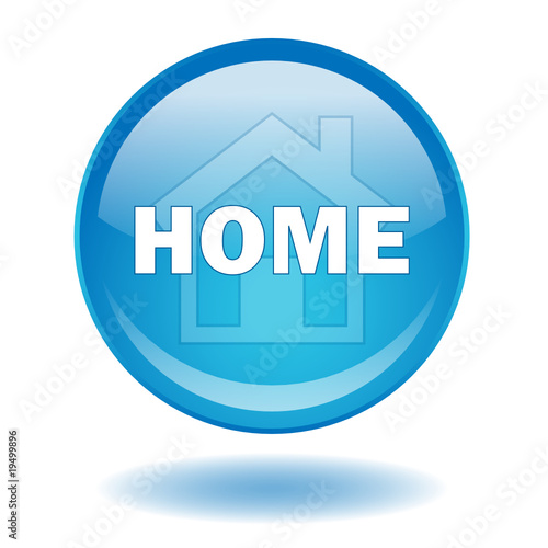 quothome web button homepage welcome sign symbol internet