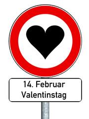 Valentin Schild 2