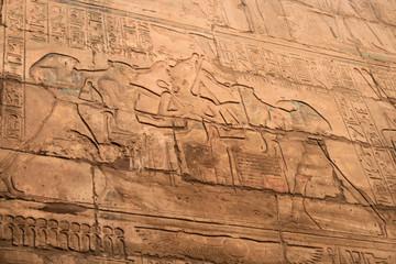 Karnak Temple 26