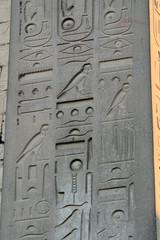 Luxor Temple 19
