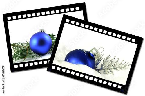 Weihnachtsbilder\