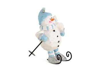 funny humor snowman