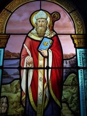 Saint-Ignace d'Antioche
