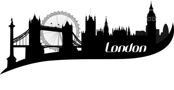 Wallpaper London