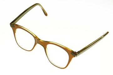 alte Brille