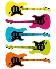 ギター-01