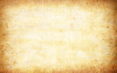 grunge abstract sepia background texture