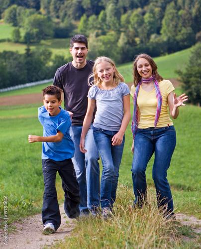 meadows centers family fun - 727×900