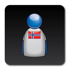 Icono Noruega