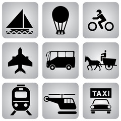 transport_icons
