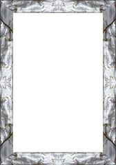 cornice monika argento