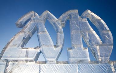 ice 2010