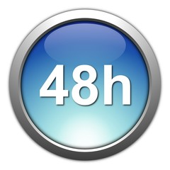 Button 48h II
