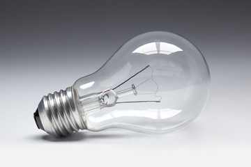 Electirc lightbulb