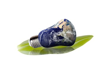 Environmental energy and recycling