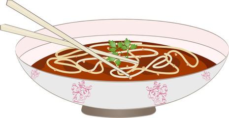 Cuisine Chinoise