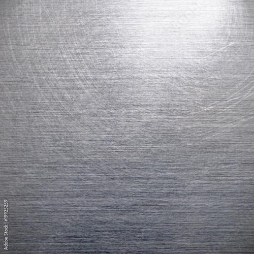 geb rstetes aluminium stockfotos und lizenzfreie bilder auf bild 19925259. Black Bedroom Furniture Sets. Home Design Ideas
