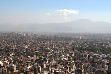 Kathmandu-Tal
