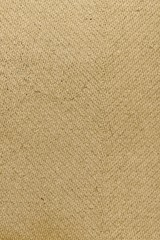 Hardboard Rough Side Background Texture