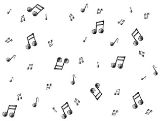 Photos Illustrations Et Vidéos De Notes De Musique