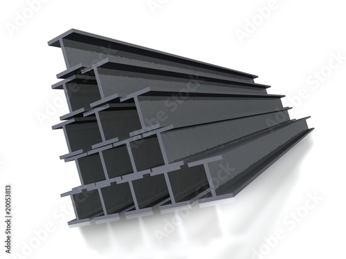 stahltr ger stockfotos und lizenzfreie bilder auf bild 20053813. Black Bedroom Furniture Sets. Home Design Ideas