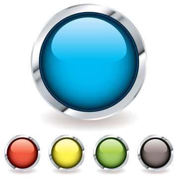 gel plastic icon