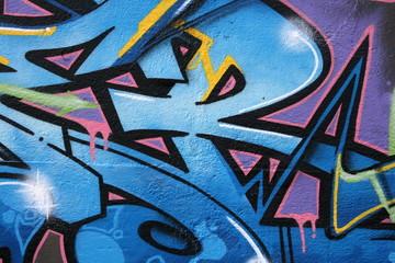 tag, graffiti,
