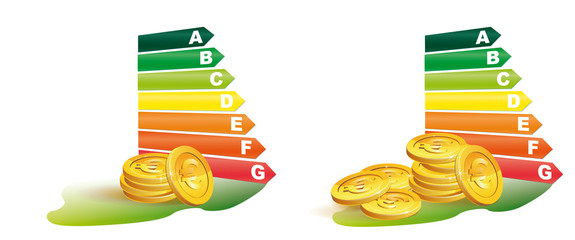 prix consommation d'electricite part02