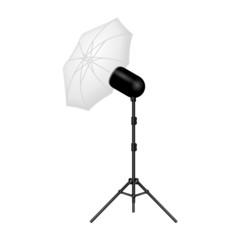 studiolampe V2 I